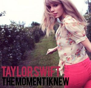 File:The moment i knew taylor.jpg