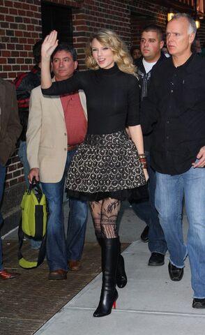 File:Taylor Swift Boots 8.jpg