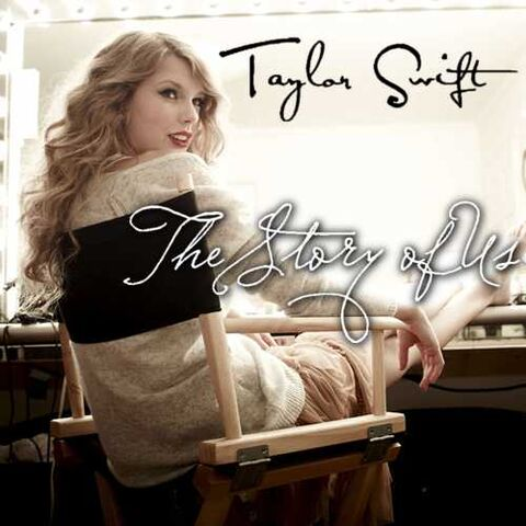 File:The Story of Us (Song).jpg