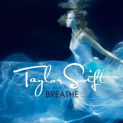 File:Breathe-FanMade-Single-Cover-fearless-taylor-swift-album-14878005-500-500.jpg
