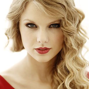 File:Taylor swift1313.jpg