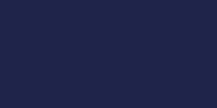 Taylor Swift/Gallery