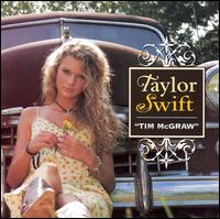 File:Taylor swift-tim mgraw.jpg