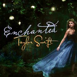 enchanted by taylor swift Lyrics for enchanted by taylor swift get your best and latest lyrics at music lyrics.
