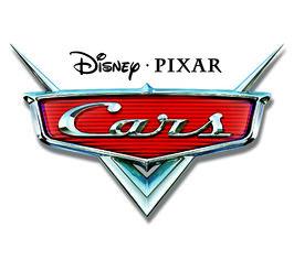 CARS Logo (1)