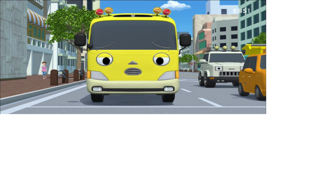 File:The New Pre School Bus.png