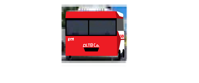 File:Dltb bus.png