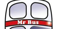 Mr Bus