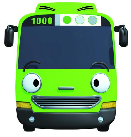 File:1379914169 Tayo The Little Bus Rogi.jpg