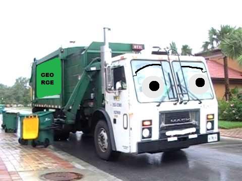 File:George Garbage Truck.jpg