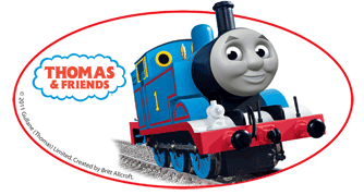 File:Thomas-and-Friends-logo.png