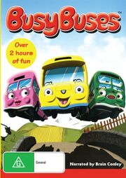 Busy buses dvd copy (1)
