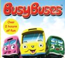 Busy Buses