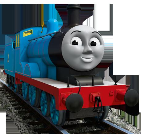 File:CGI Edward.png