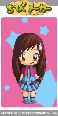 File:Hana as PPGZ.jpg