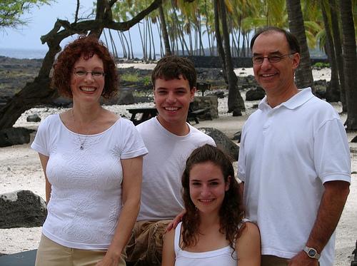 File:Amanda, Nathaniel, Catherine & Scott.jpg