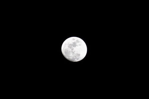 File:Luna.jpg