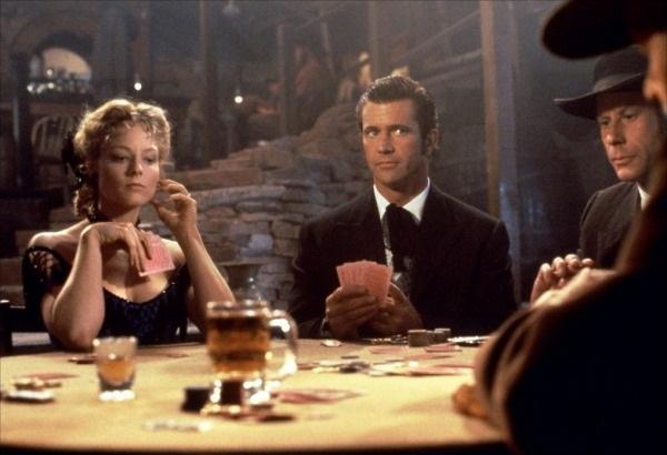 File:Poker.jpg