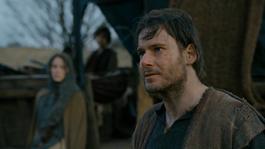 Gawain 1x02