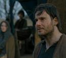 Gawain Maddox