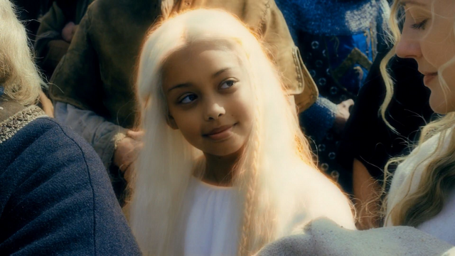File:Angel Child 1x02.png