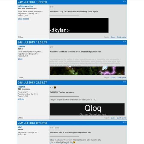 File:Screenshot 2014-06-08-14-08-01~2.jpg