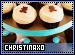 Christinaxo-sugarandspice
