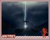 Whitney-gobstones