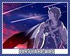 Wing-nanairo