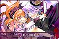 Azurei-collage