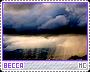 Becca-phenomena