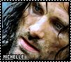 Michelle2-valimar