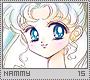 Nammy-destinedstars15