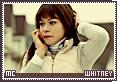 Whitney-showtime