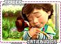 Catiebug-somagical5