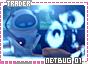 Netbug-somagical1