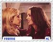 Frannie-tvworld