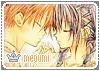Megumi-mint