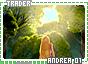 Andrea1-somagical1
