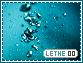Lethe-elements0