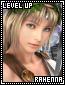 Rahenna-mysticcards1