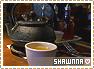 Shawnna-delishcards