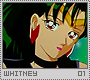 Whitney-destinedstars1