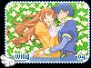 Wing-shoutitoutloud4