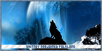 Whitney-folklore b