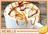 Michelle2-zest