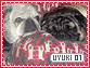 Uyuki-elements1