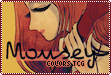 Colors mouseybanner