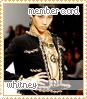 Whitney-runway