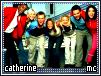 Catherine-melodic
